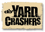 logo_yard-crashers
