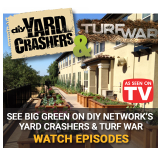 yard-crashers_turf-war_episodes